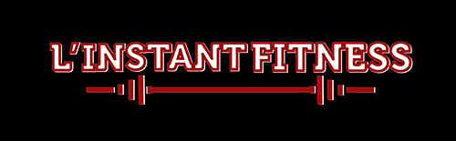 L'Instant Fitness